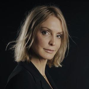 Mirja Romeijn